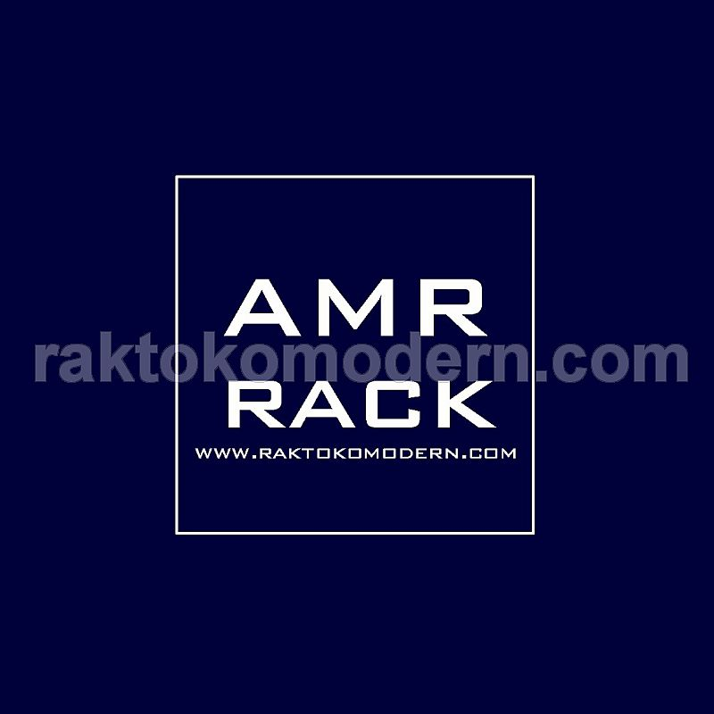 AMR Special Blue Product